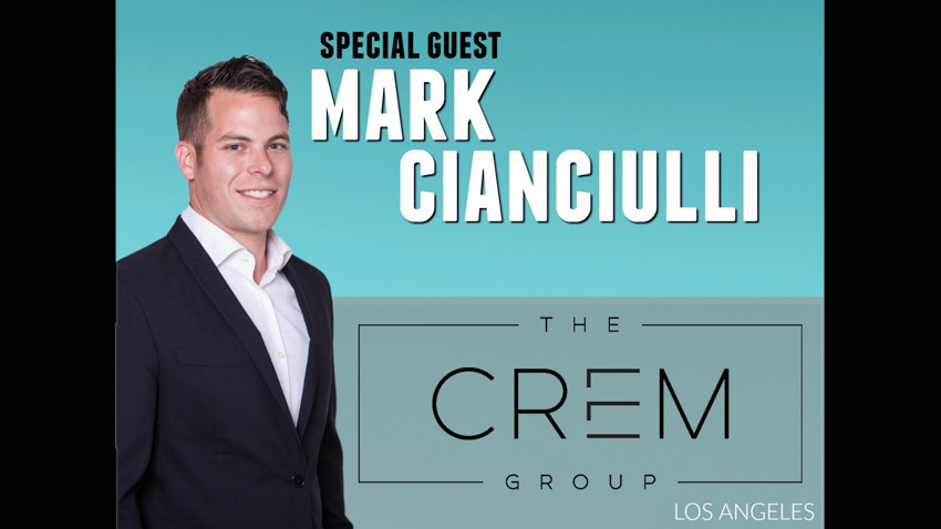 the crem group