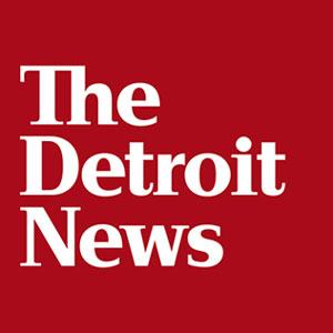 Detroit News Omega Lending Group