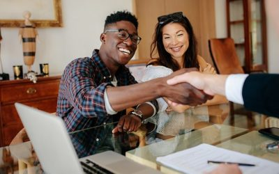 FHA Loans in Michigan – What Home Buyers Need to Know
