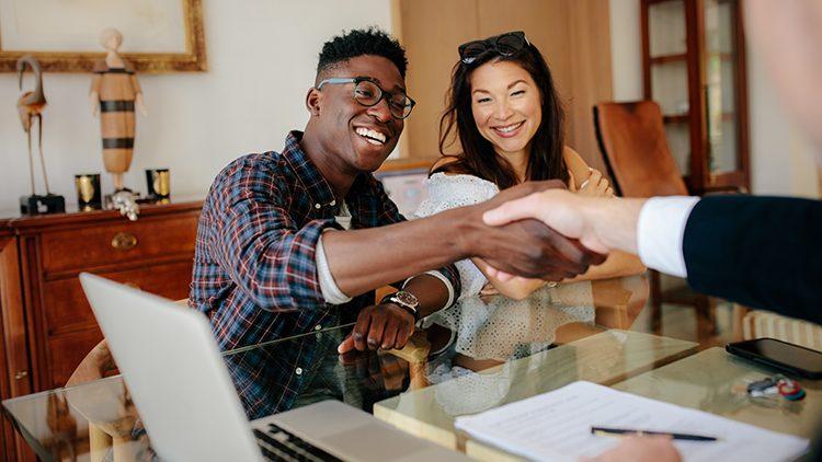 mortgage loans in michigan