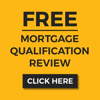Mortgage Qualification Call to Action