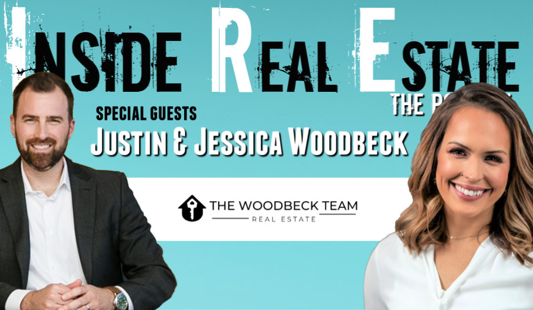 the woodbeck team real estate