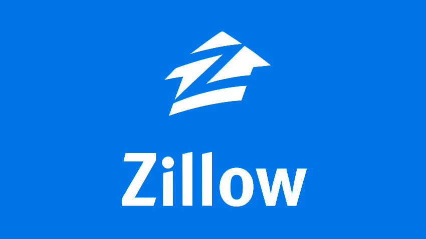 Zillow is becoming one-stop real estate shopping – should real estate pros worry?