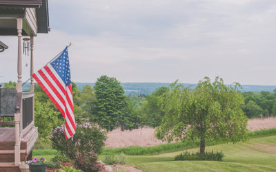Changes to VA Loans in 2020 – No Loan Limits, Changes to Funding Fees