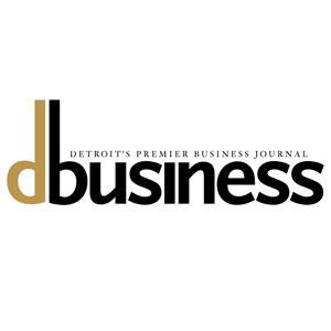 DBusiness Magazine Omega Lending Group