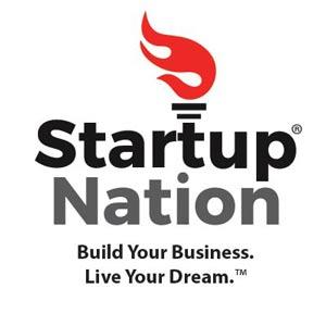 Start Up Nation Omega Lending Royal Oak 300px