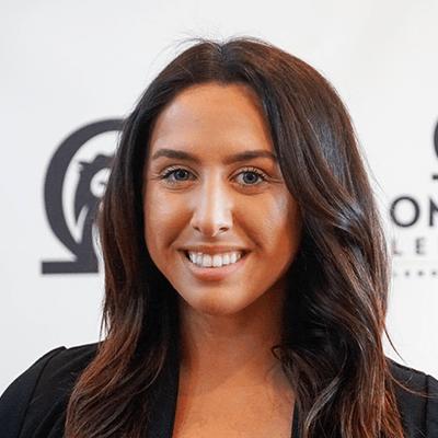 Gabby Foland Omega Lending