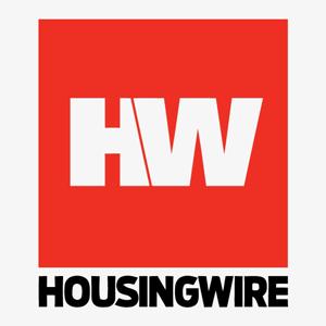 Housingwire Omega Lending Mortgage Company Michigan 300px