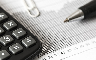Mortgage Calculators: What They Are & How to Use Them
