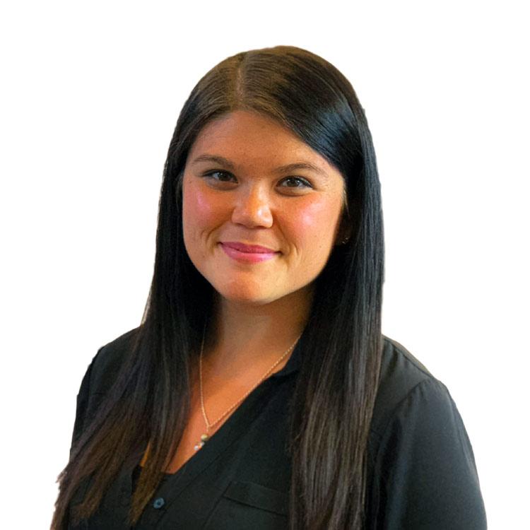 Amanda Hatfield Omega Lending Mortgage Company Transparent 750px