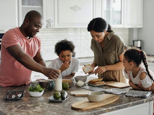 Omega VA Loan Home Loan Mortgage 3 500px