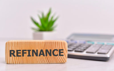 6 Strategies to Consider When Refinancing Your Mortgage