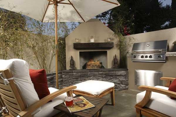 Real Estate Design Trends Mortgage Blog4