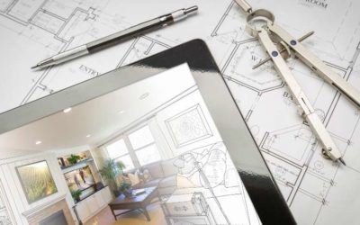5 Home Design Trends Evolving During the Pandemic