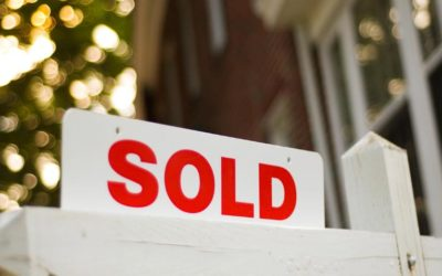 5 Dos & 5 Don'ts When It Comes to Selling Your House