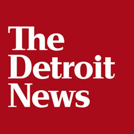 Detroit News Omega Lending Group 450px