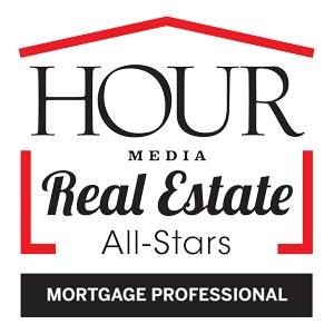 Hour Detroit Real Estate All Star Award Omega Lending 300px