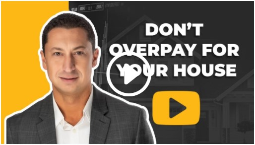 Refinance YouTube Video Thumbnail Dont Overpay Omega 10.11.2020