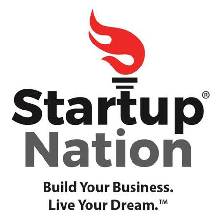 Startup Nation Omega Lending 450px