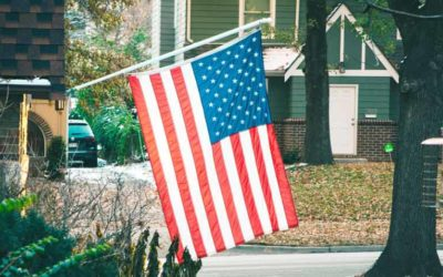 7 VA Mortgage FAQs – What Veterans Need to Know