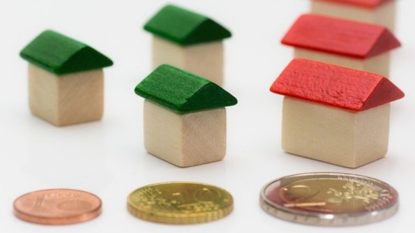 What You Need to Know About Different Types of Mortgage Lenders