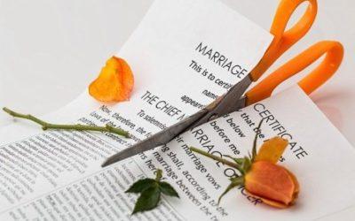 Divorce 619195 640 1 400x250