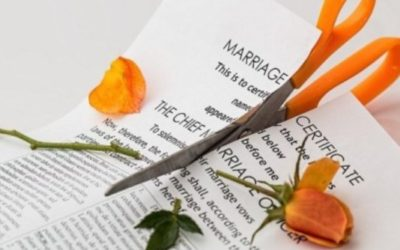 Divorce and Your Mortgage – Here Are Your Options