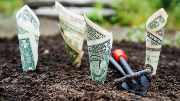 4 Smart Ways to Invest Your Cash-Out Refinance