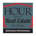 Hour Detroit Real Estate All Star Omega Lending Transparent 150px