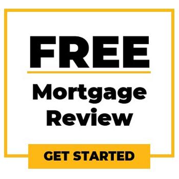 Mortgage Preapproval Omega Lending