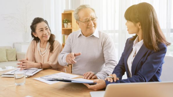 How Does A Reverse Mortgage Work? – What You Need to Know