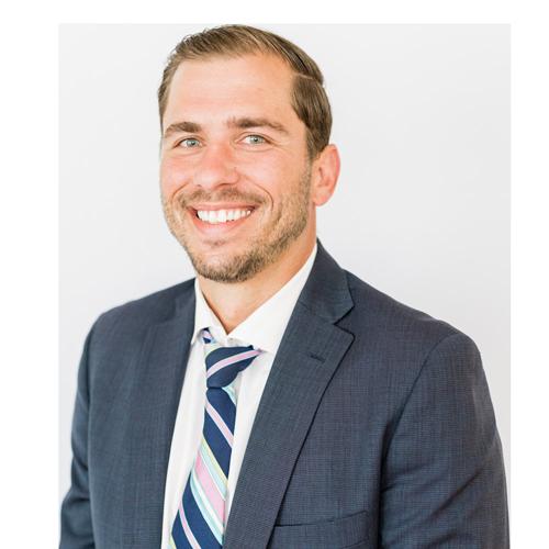 Chad Ruehle Omega Lending Group Royal Oak MI Mortgage Lender 500px