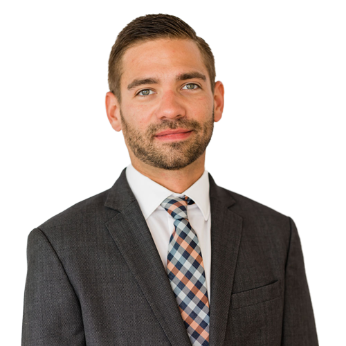 Matthew Vaught Omega Lending Group Royal Oak MI Mortgage Lender 500px