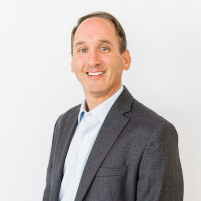 Mike Jacobs Omega Lending Group Royal Oak MI Mortgage Lender