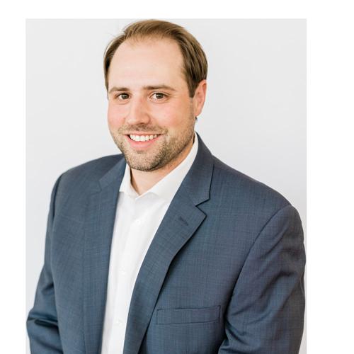 Stephen Wiechec Omega Lending Group Royal Oak MI Mortgage Lender 500px
