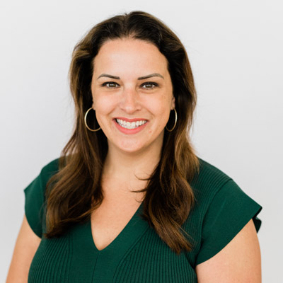 Tabitha Treber Omega Lending Group Royal Oak MI Mortgage Lender