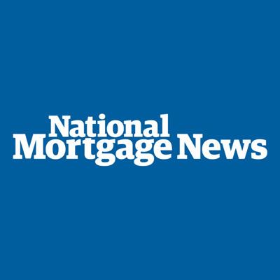 National Mortgage News Omega Lending Paul Apostolakis