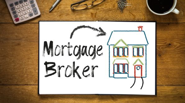Why Should I Choose A Broker for My Mortgage Transaction?